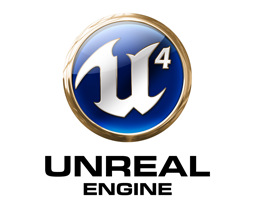 https://sites.google.com/site/derickjanssen/game-projects/unreal-engine-4-logo[1].png